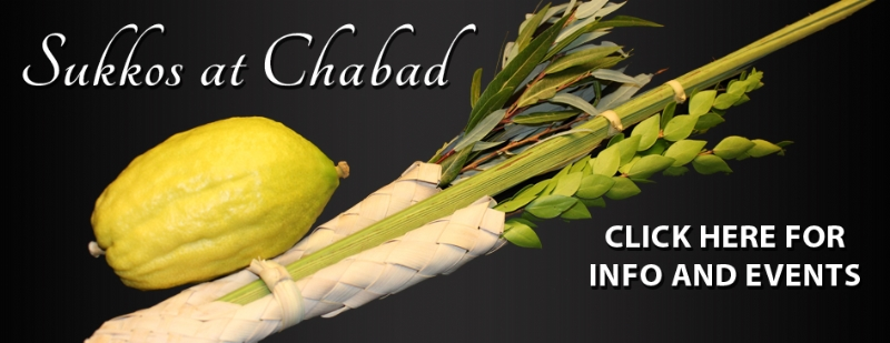 Sukkos@Chabad Banner 5777 New.jpg