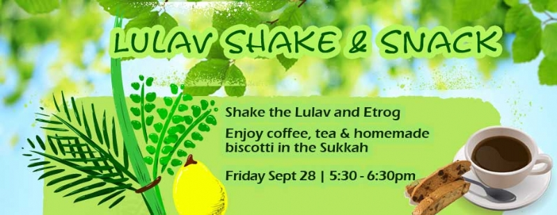 lulav-shake-and-snack.jpg