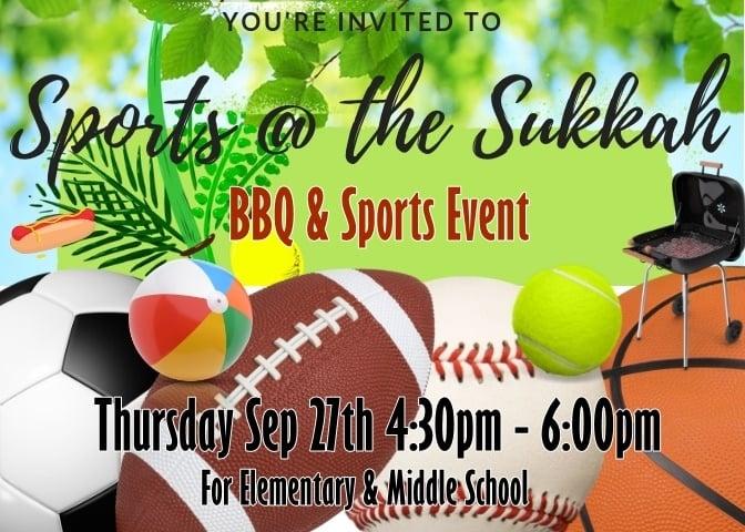 Sports @ the Sukkah Event.jpg