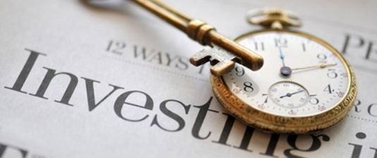 invest-time-ally.jpg