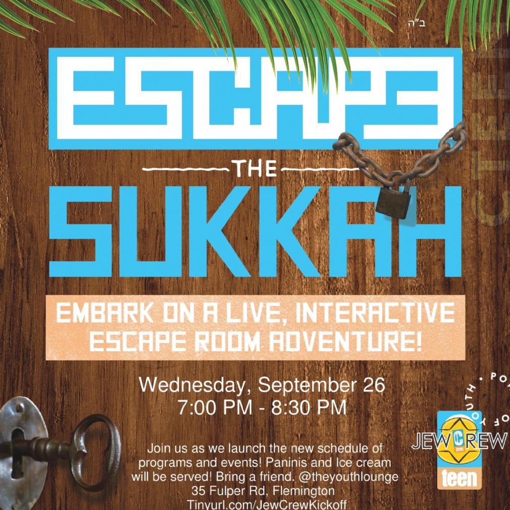 edited_escape the sukkah editab_e-page-001.jpg