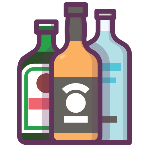 if_Drinks-33_1200418.png
