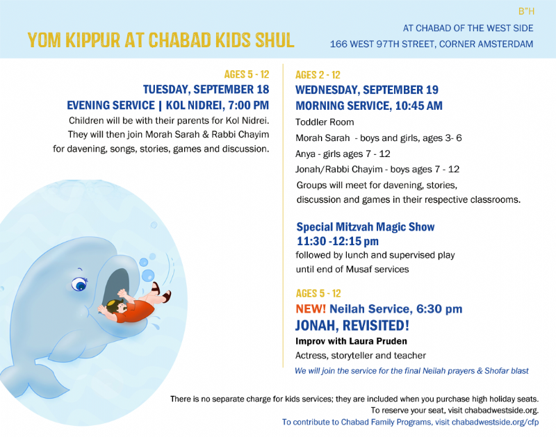 Yom-Kippur-kids-schedule-small.png