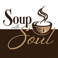 Soup with Soul