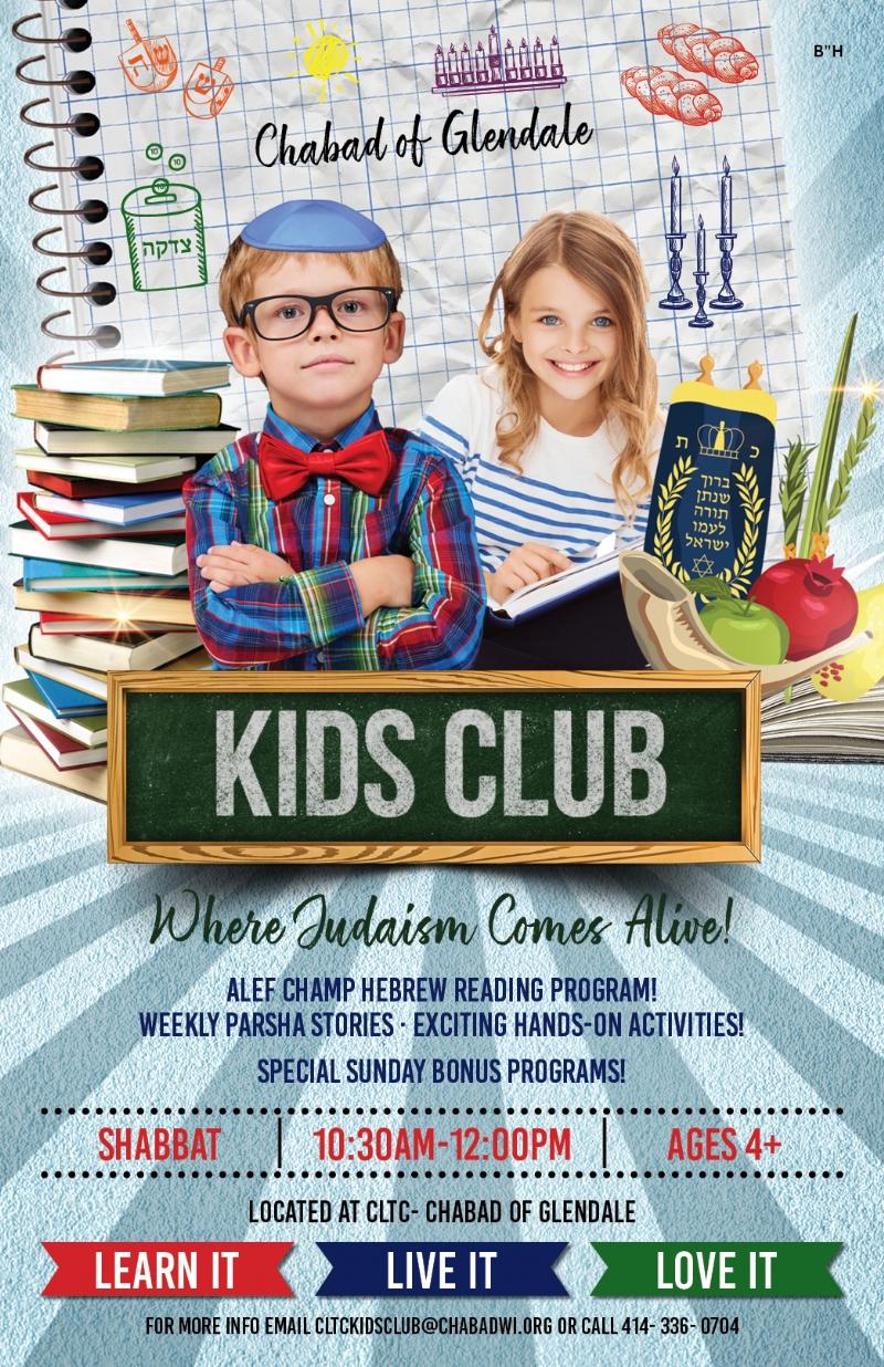 Kids Club 2018.jpg