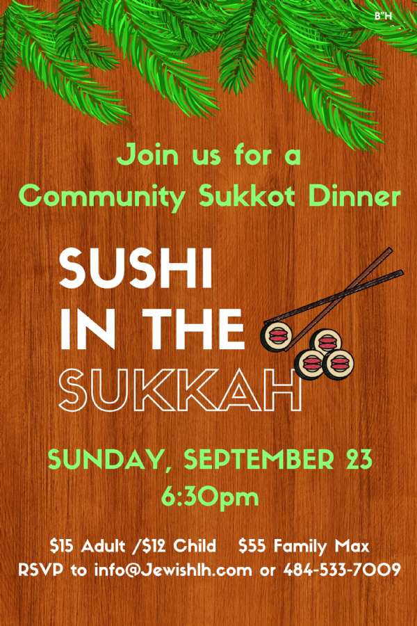 Copy of Sushi in the sukkah.png