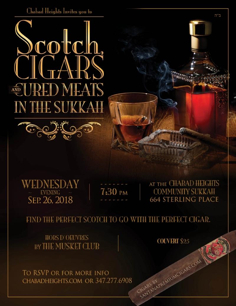 cigar poster.jpg