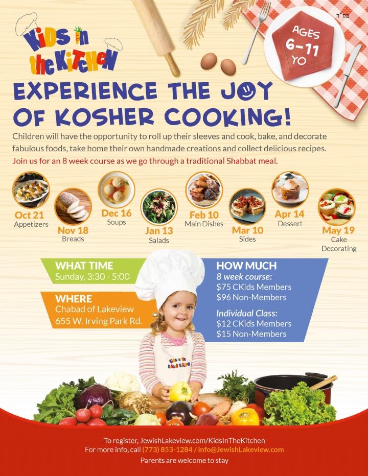 Kotlarsky Kids in the Kitchen2 (2)-page-001.jpg