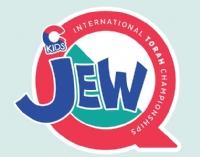 Jew Q