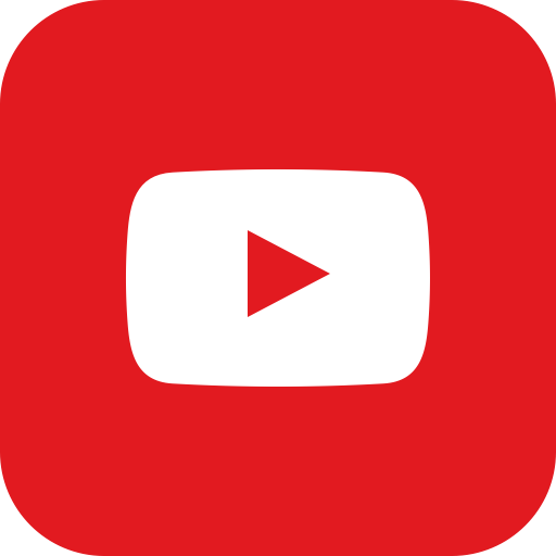 YouTube square logo.png