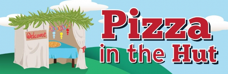 Pizza-in-the-Hut.jpg