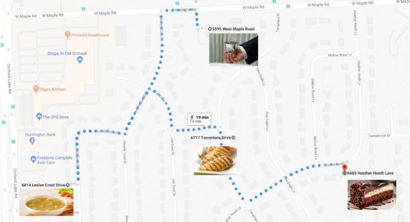 Sukkah Hop Route.jpg