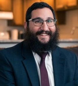 Rabbi Avi Richler (2).jpg