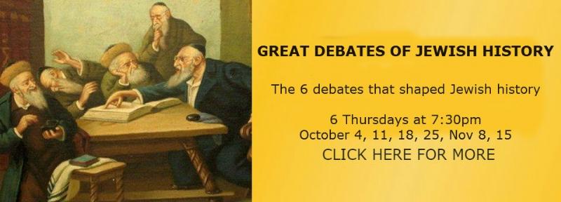 great debates banner.jpg