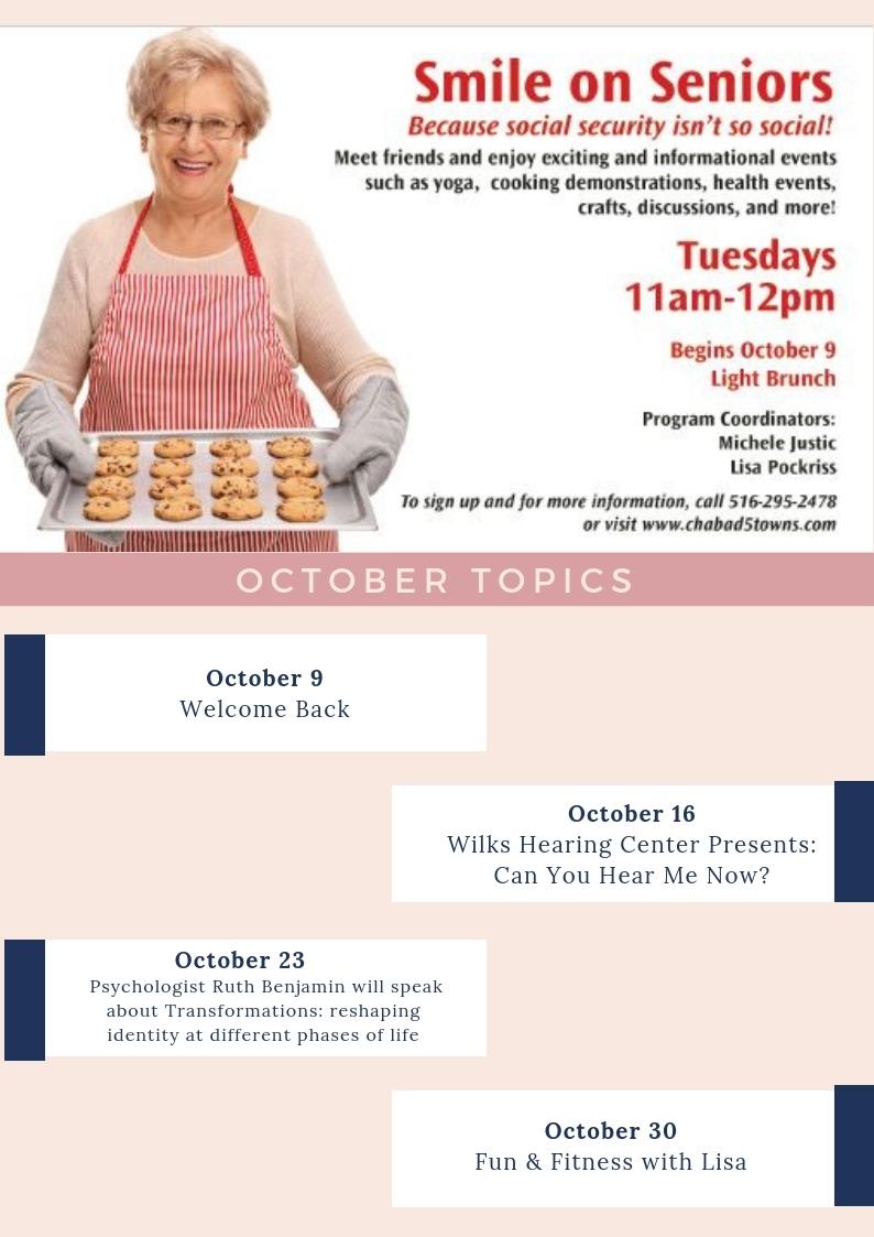 Pink Blue Weekly Work Schedule Planner (1).jpg