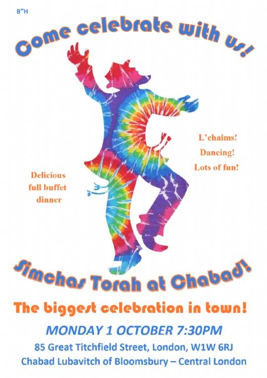 Simchas Torah flyer 2018 (2).jpg