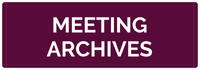 Meeting Archives.png