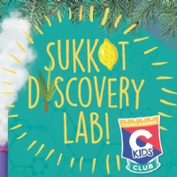Discovery lab