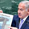 O que o Irã esconde, Israel encontrará