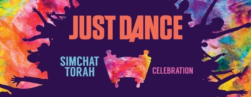 Simchat Torah 5779 1 promo-1.jpg