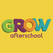 GROW After School
