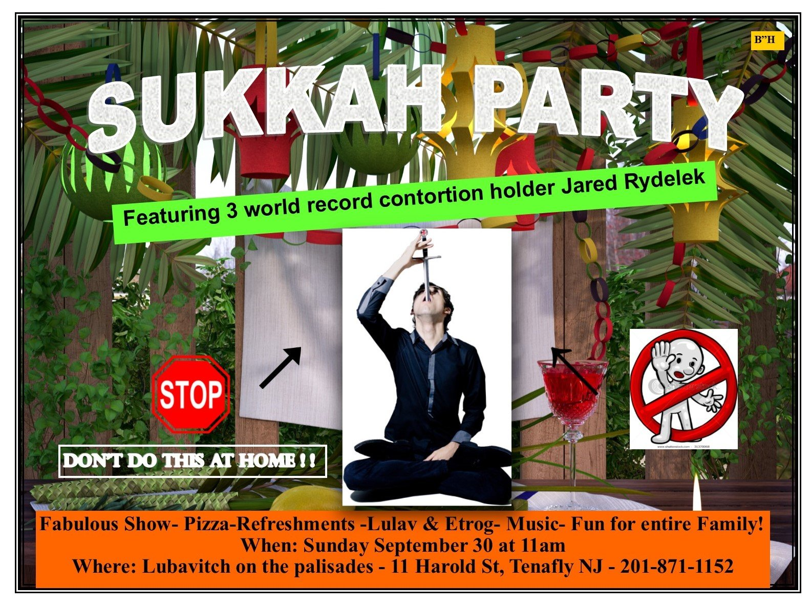 Sukkot party 5779.jpg