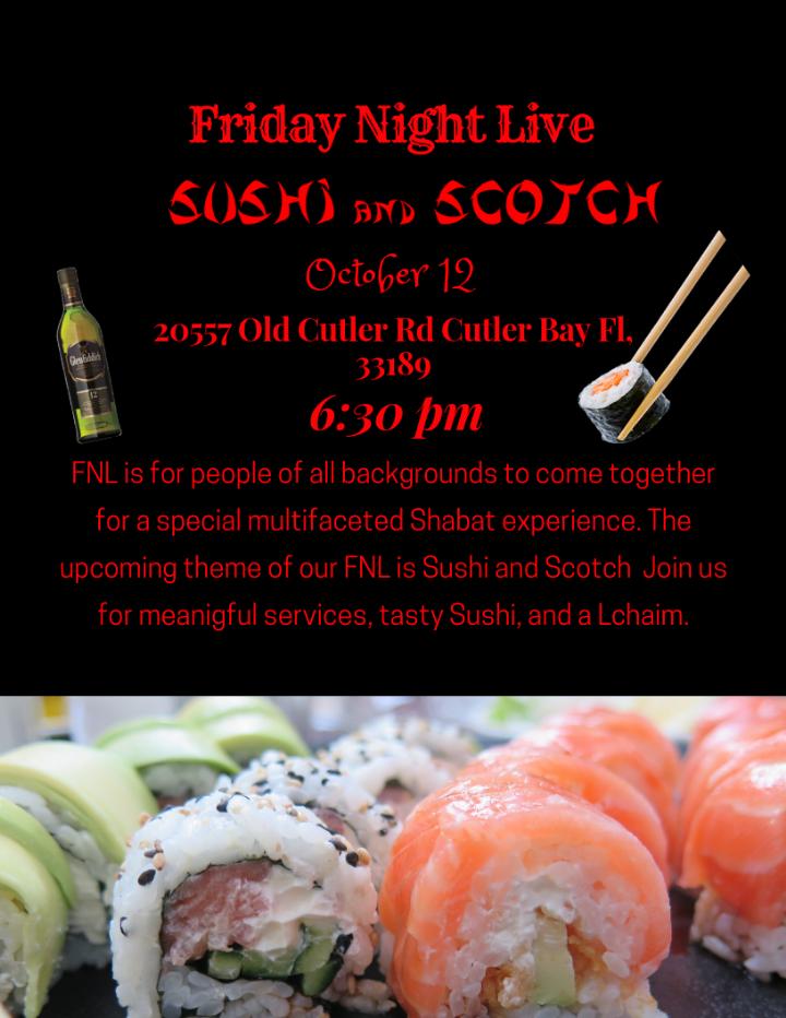 sushi and scotch (2).png