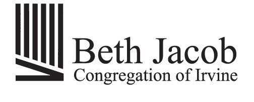Beth Jacob logo.jpg