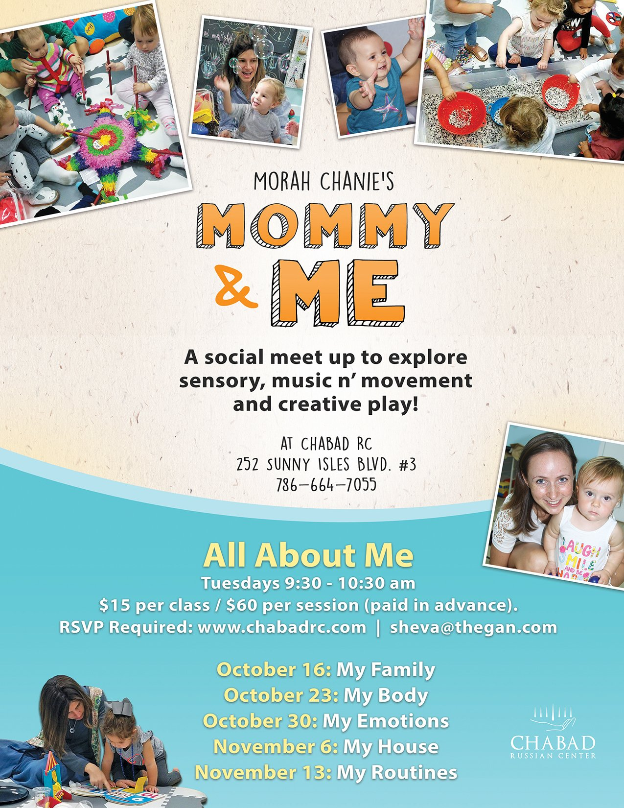 Mommy & Me - All About Me (font) web.jpg