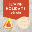 Jewish Holiday Series