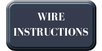 Wire instructions.png