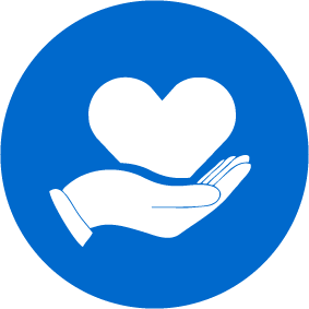 donate-your-time-300x222.jpg