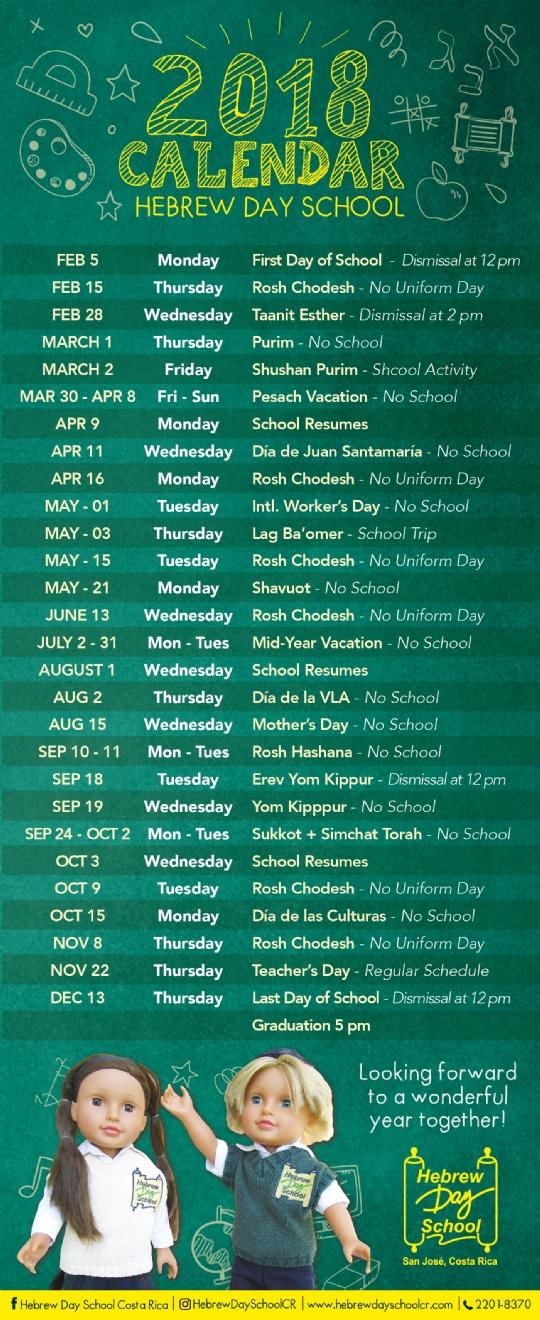 Iman Calendario 2018-04.jpg
