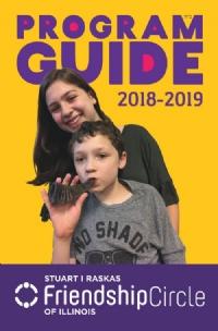 Program Guide 5779