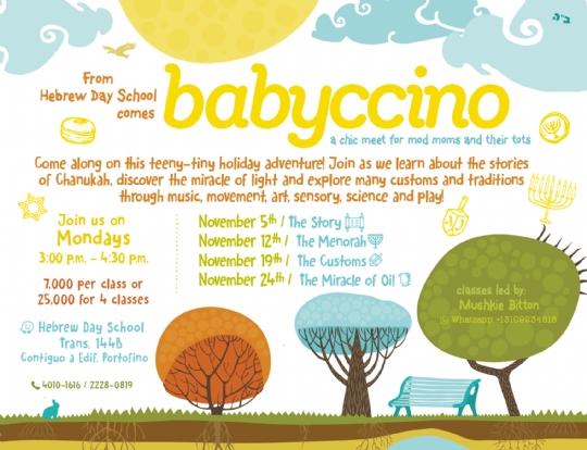 baby_cinno4-01.jpg