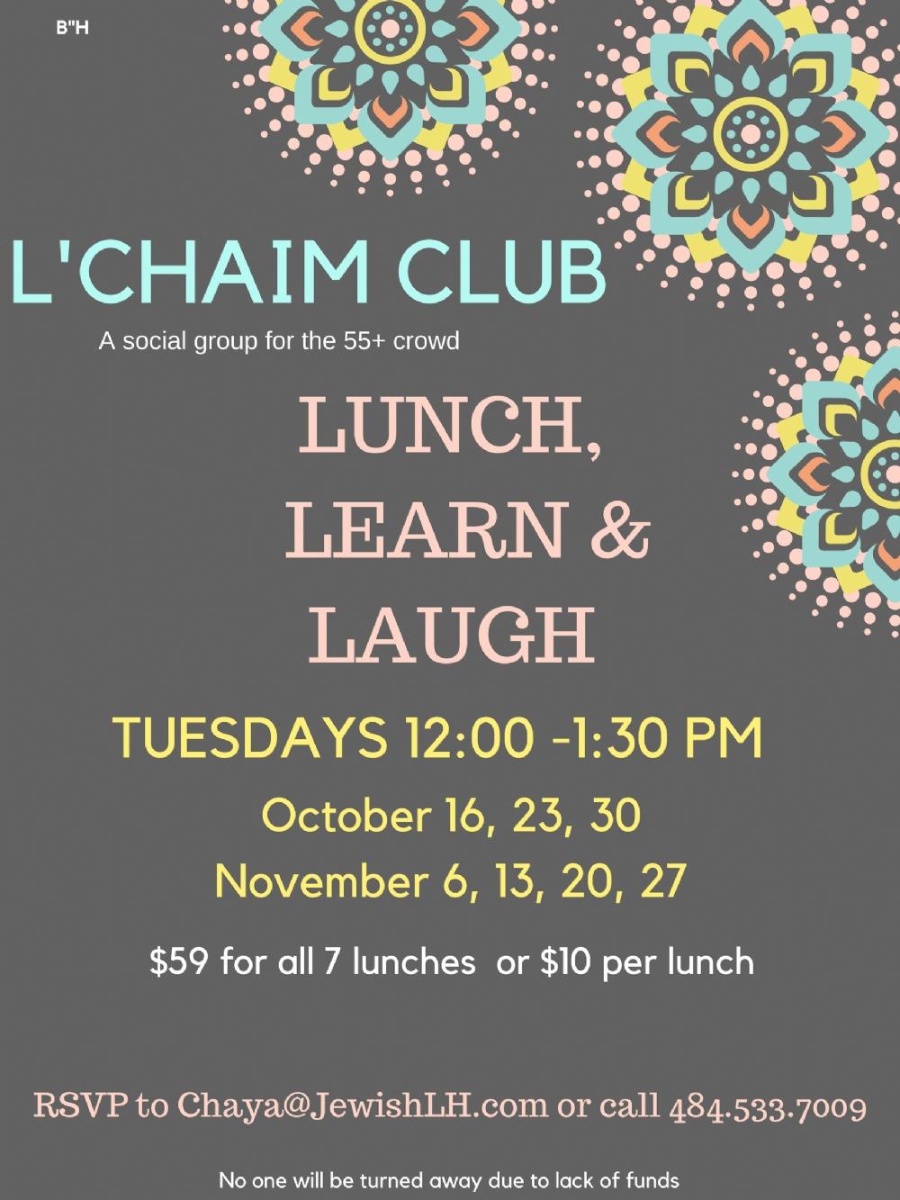 L'CHAIM CLUB (1).jpg