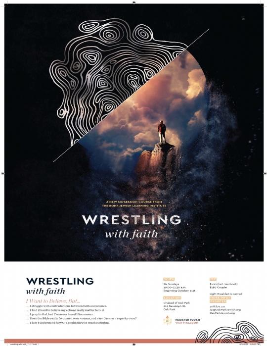 Wrestling with Faith.jpg