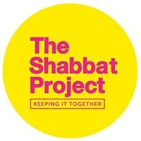 Shabbos Project in der Stadt