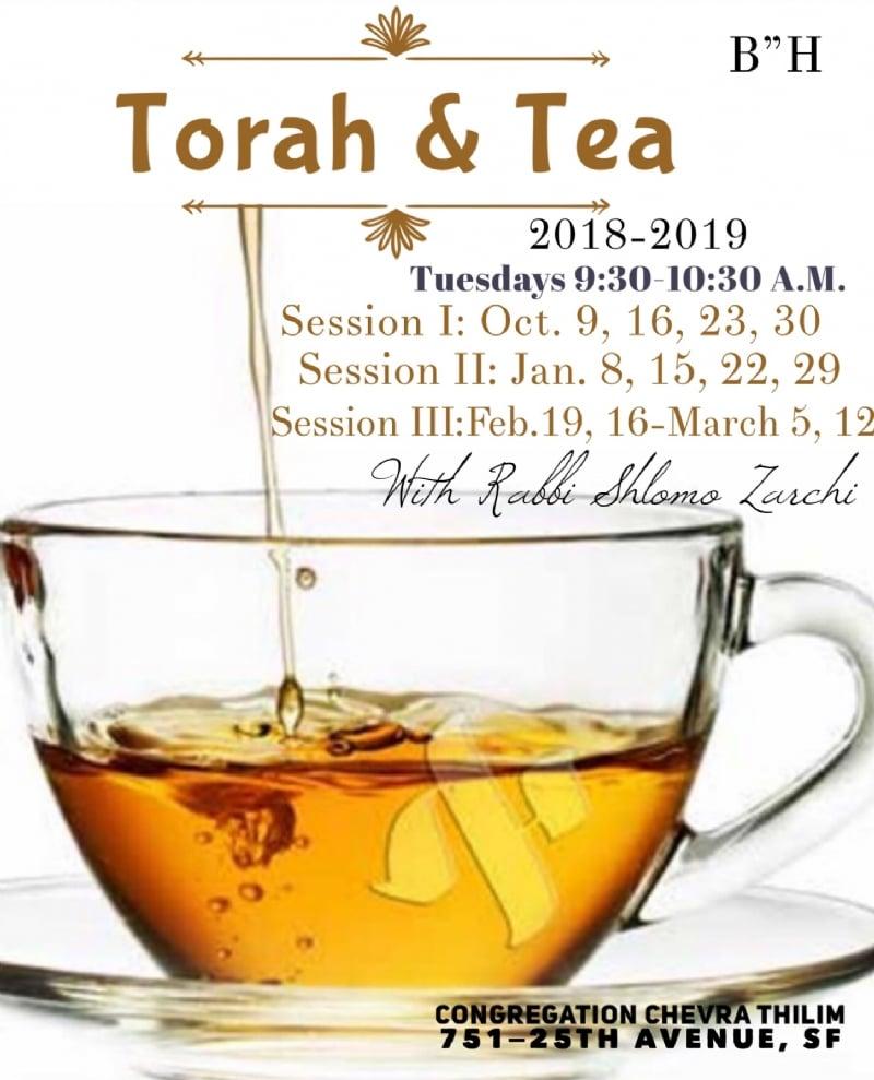 Torah and Tea flyer.jpg