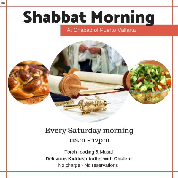 Shabbat Morning.png