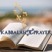 Kabbalah of Prayer