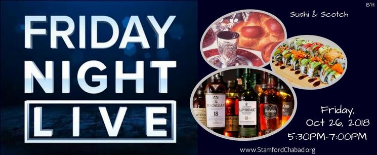 Friday Night Live - Sushi and Scotch (1).jpg