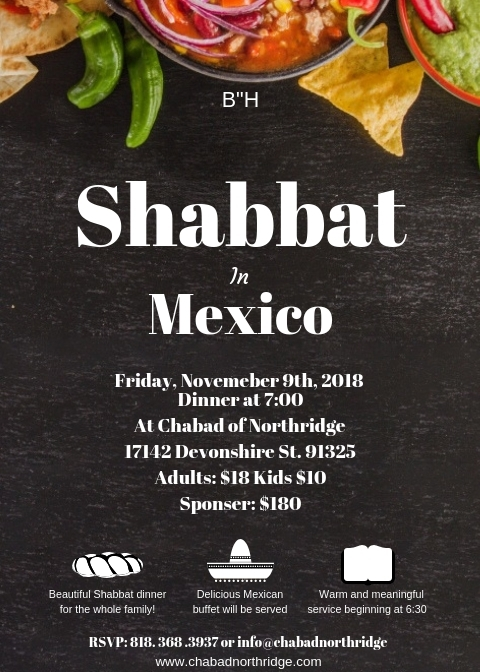 Shabbat in Mexico.jpg