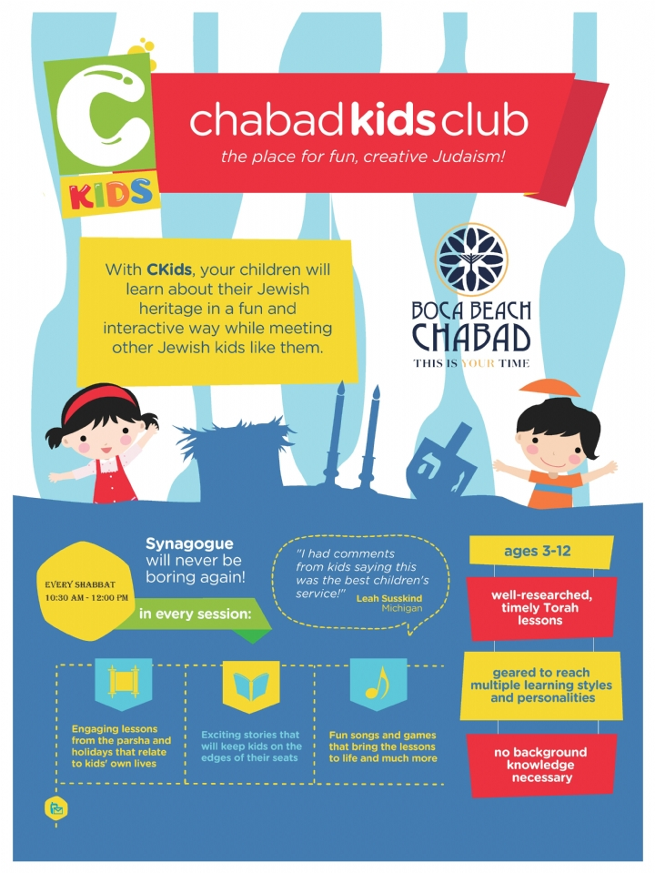 Ckids flyer editable-page-001.jpg