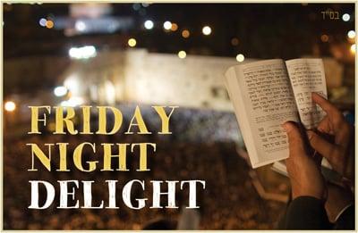 FND-Friday-Night-Delight-400.jpg