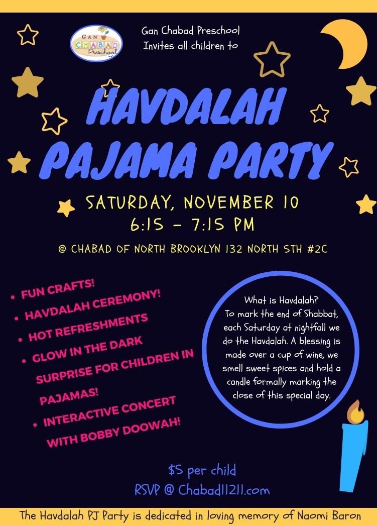 Havdalah Pajama Party 2018.jpg