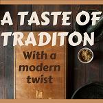 RSVP - A Taste of Tradition