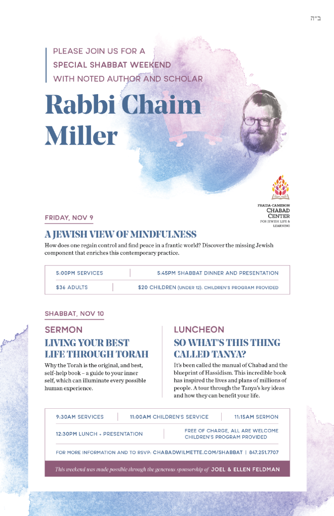 Chaim Miller Weekend.png