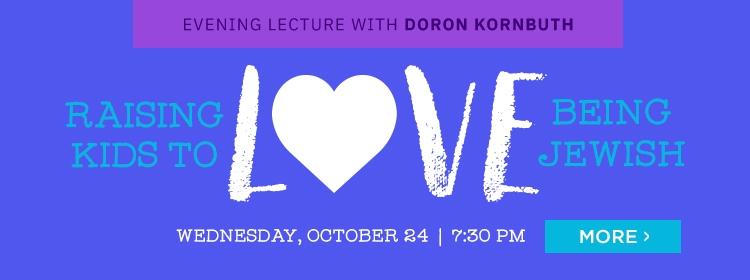 Lecture-Kornbuth_promo.jpg