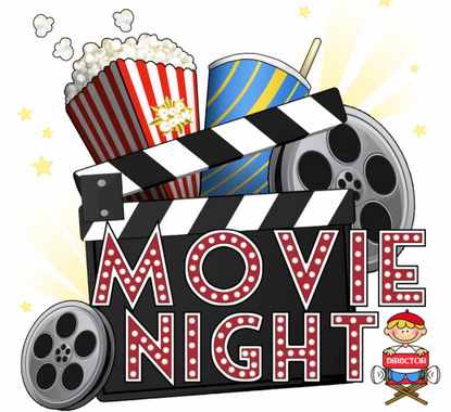 Movie-Night-Clip-Art-08.png
